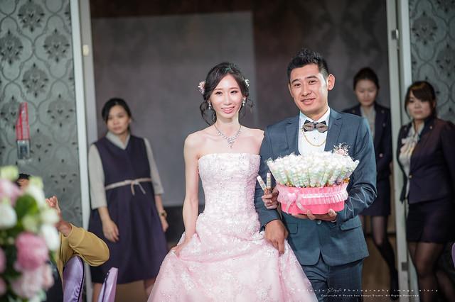 peach-20170422-wedding-737