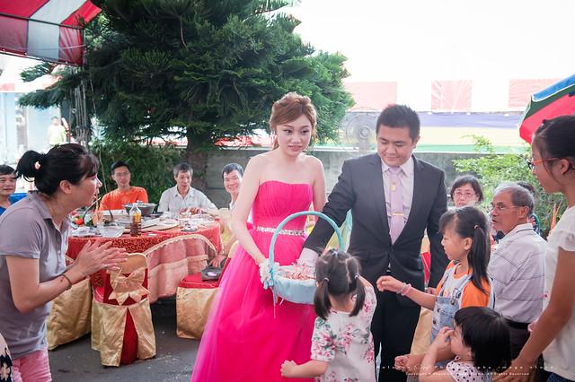 peach-20170513-wedding--711