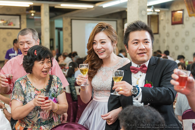 peach-20170528-WEDDING-580