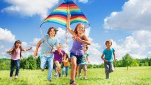 Workshop pentru părinţi: cum să avem grijă de sănatatea copilului