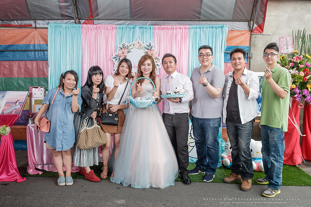 peach-20170513-wedding--863