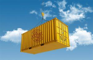 Exporturile firmelor braşovene, în creştere în primele două luni ale anului