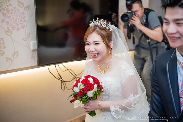 peach-20170416-wedding-477