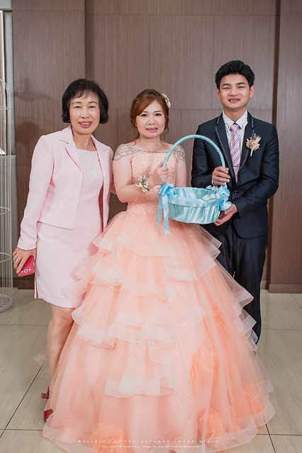 peach-20170416-wedding-1047