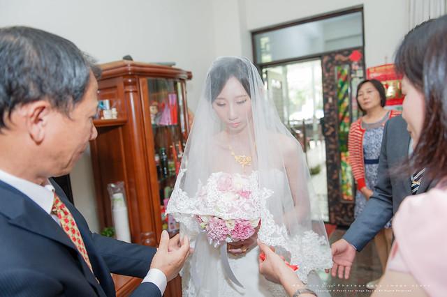 peach-20170422-wedding-268