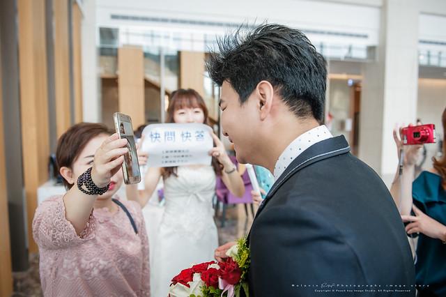 peach-20170416-wedding-275