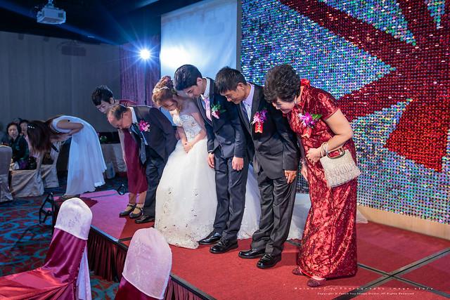 peach-20170416-wedding-805_MG11769