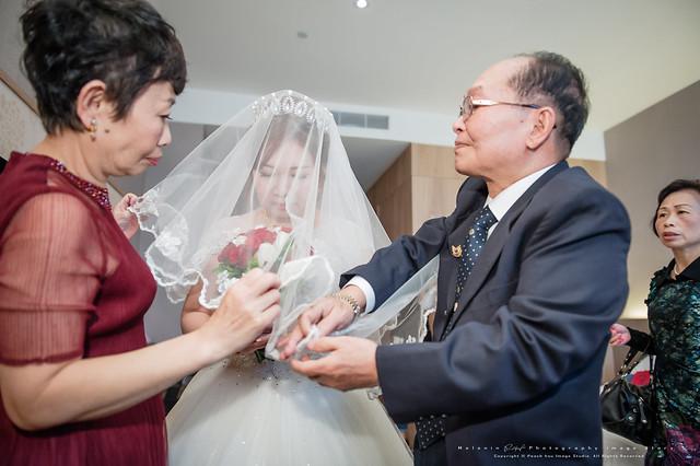 peach-20170416-wedding-503