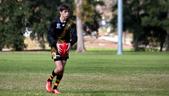 Balmain v Norwest Indigenous Day May 27 2017 0008A