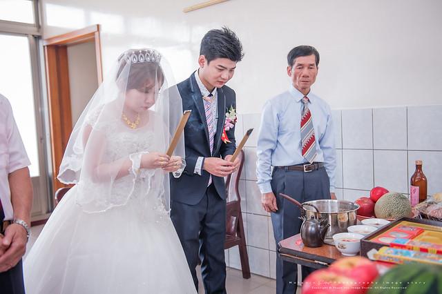 peach-20170416-wedding-585