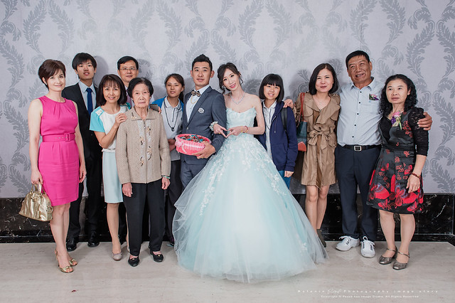 peach-20170422-wedding-973