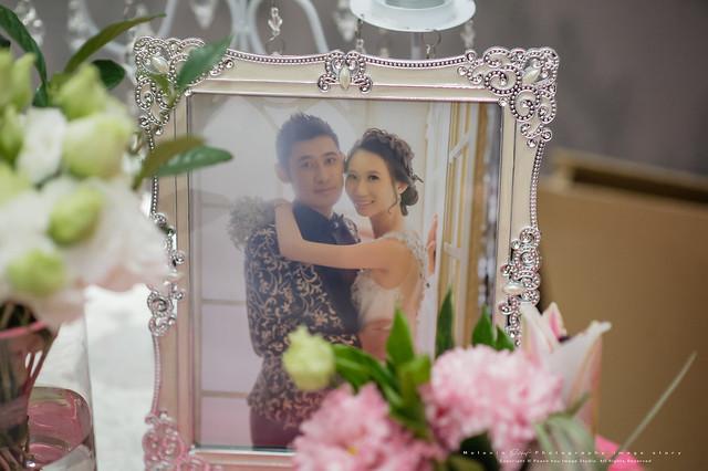 peach-20170422-wedding-477