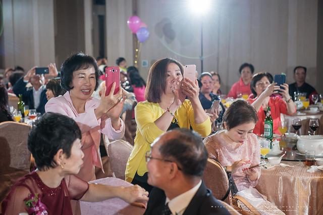 peach-20170416-wedding-851