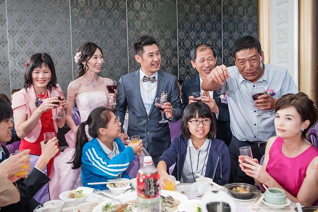 peach-20170422-wedding-882