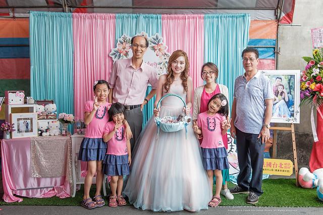 peach-20170513-wedding--877