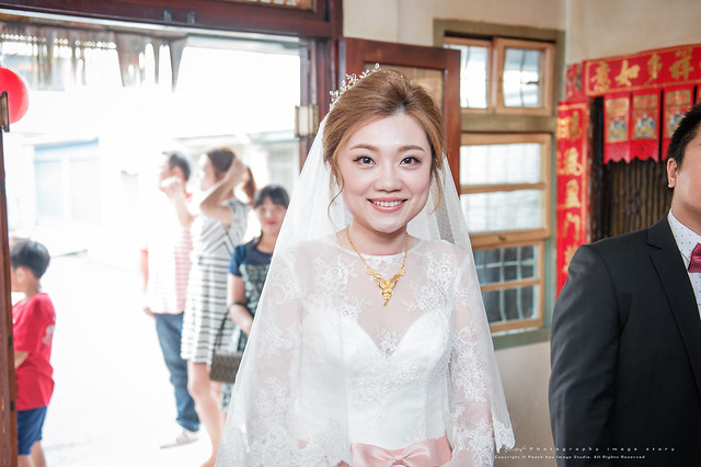 peach-20170528-WEDDING-274