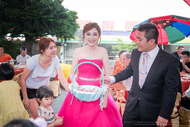 peach-20170513-wedding--717