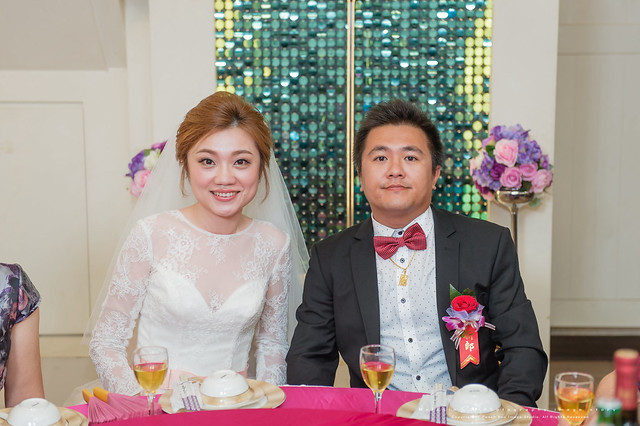 peach-20170528-WEDDING-513