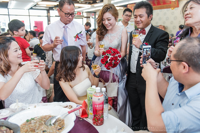 peach-20170528-WEDDING-642