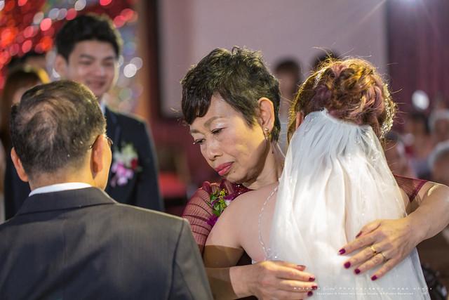 peach-20170416-wedding-753_MG_0518