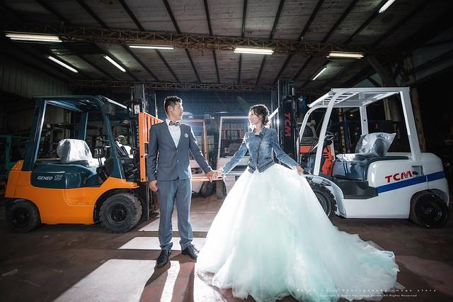 peach-20170422-wedding-1041