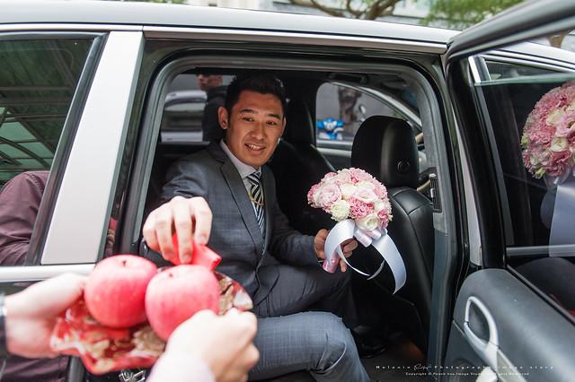 peach-20170422-wedding-121