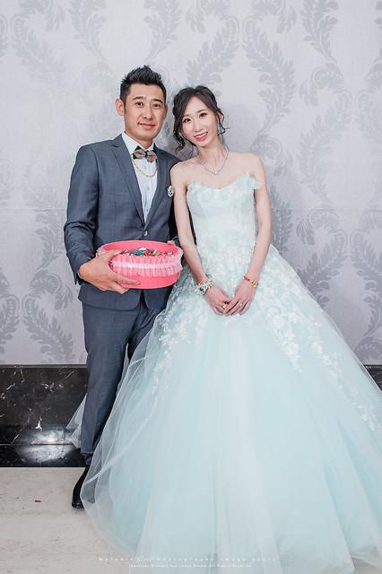 peach-20170422-wedding-937