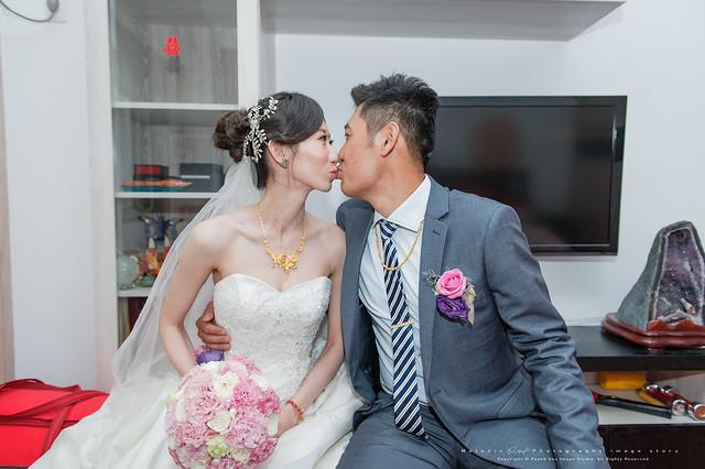 peach-20170422-wedding-389