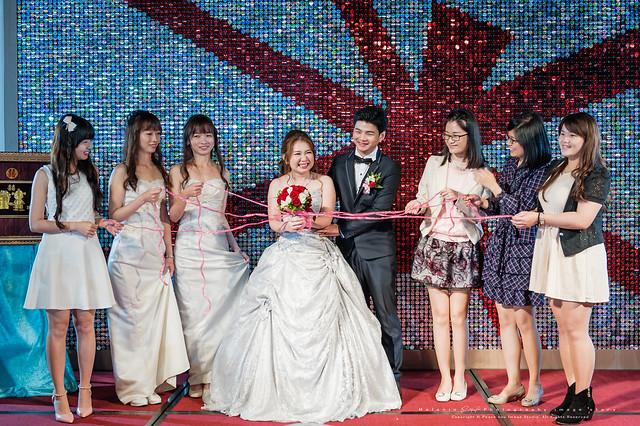peach-20170416-wedding-863