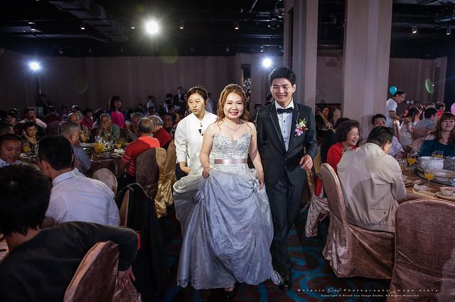 peach-20170416-wedding-844