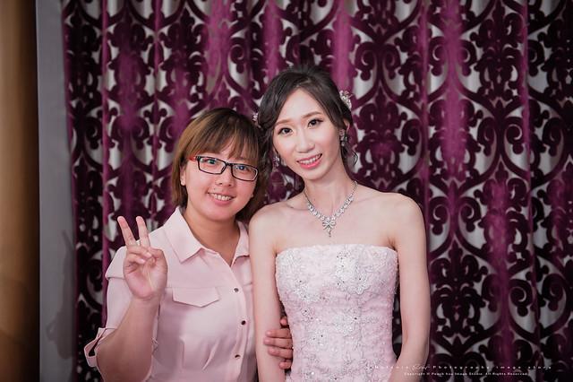 peach-20170422-wedding-924