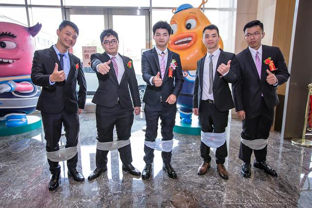 peach-20170416-wedding-292_MG11556