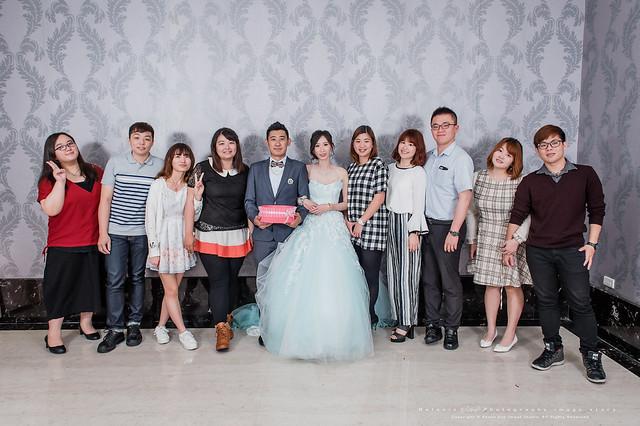 peach-20170422-wedding-949
