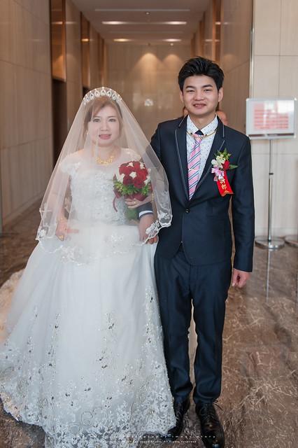 peach-20170416-wedding-513