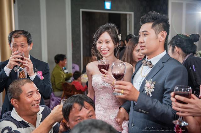 peach-20170422-wedding-855