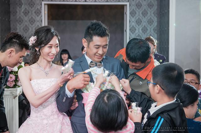 peach-20170422-wedding-745