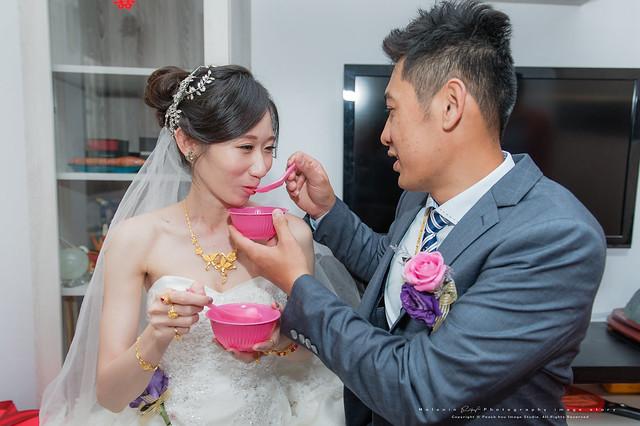 peach-20170422-wedding-395