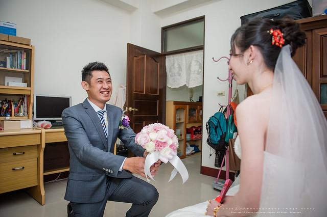 peach-20170422-wedding-139