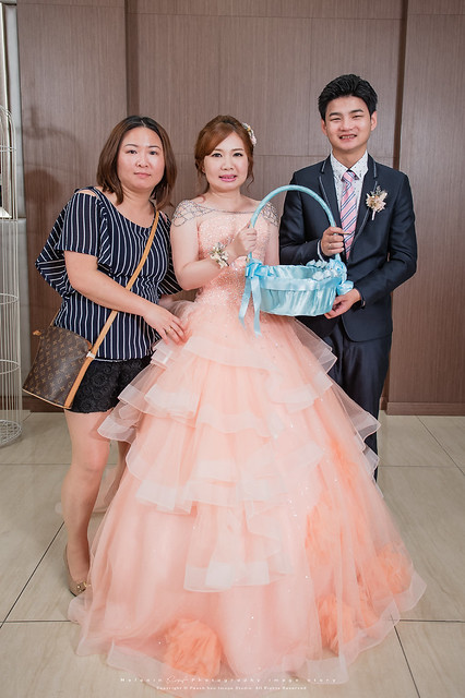peach-20170416-wedding-1035