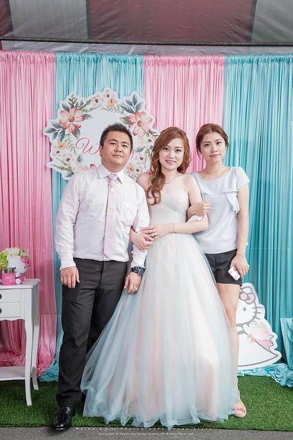 peach-20170513-wedding--889