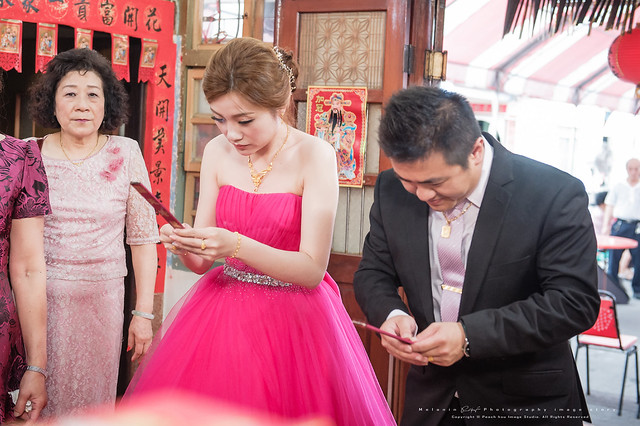 peach-20170513-wedding--492