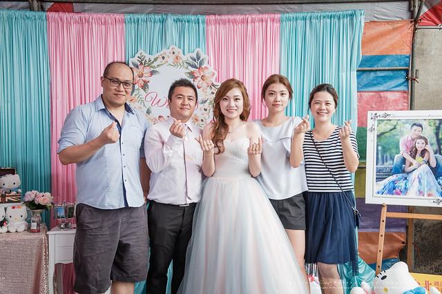 peach-20170513-wedding--894