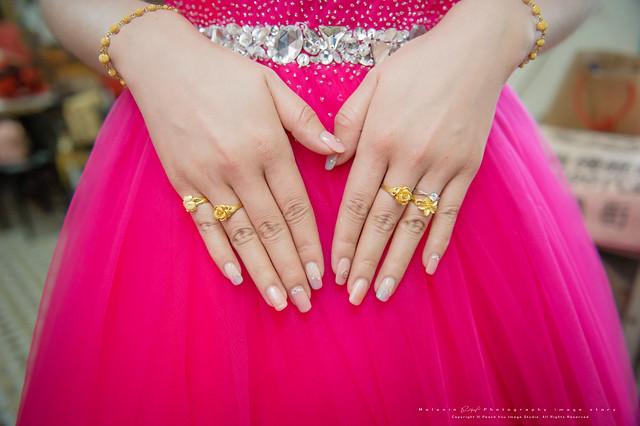 peach-20170513-wedding--668