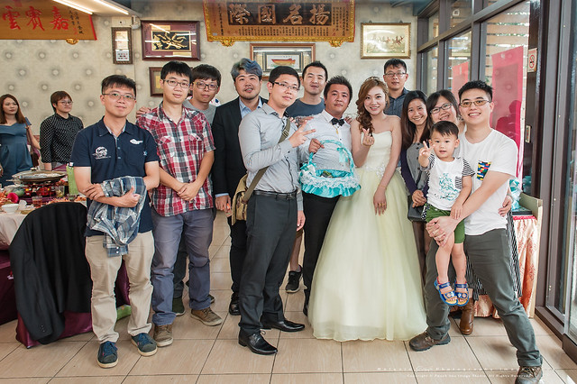 peach-20170528-WEDDING-736