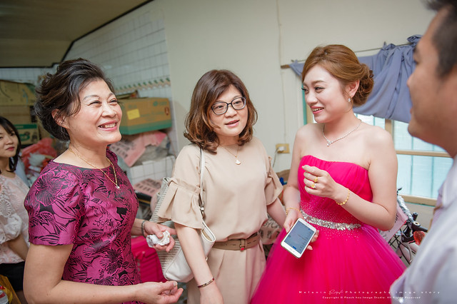 peach-20170513-wedding--679