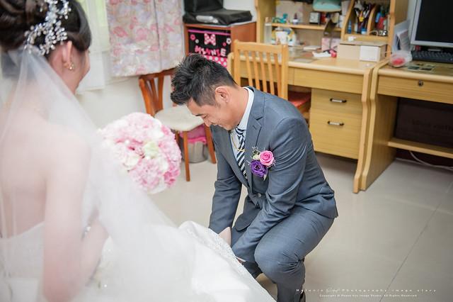 peach-20170422-wedding-147