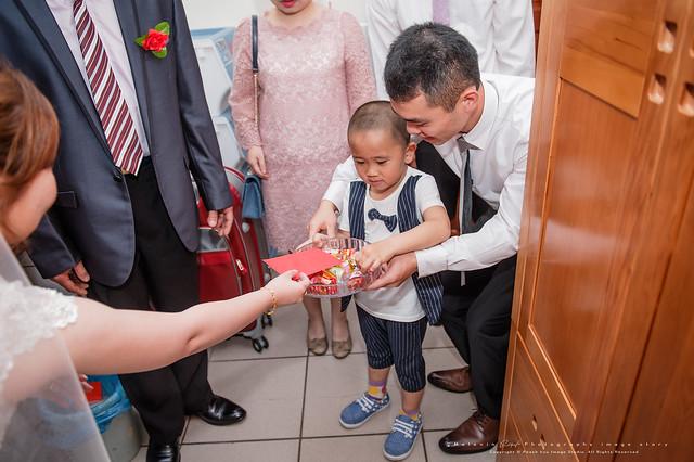 peach-20170416-wedding-607