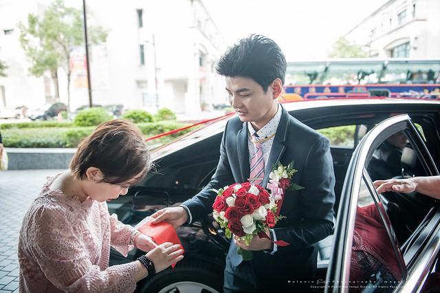 peach-20170416-wedding-141