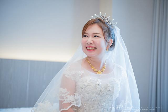 peach-20170416-wedding-410-415