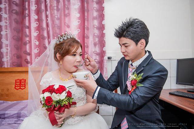 peach-20170416-wedding-600